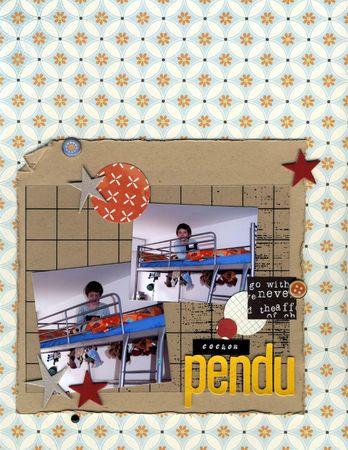 Cochon_pendu