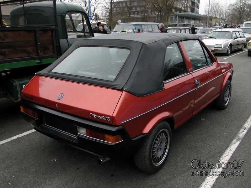bertone-ritmo-s85-cabriolet-1981-1982-2