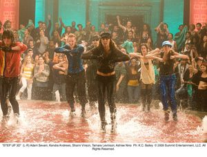 photo_Sexy_Dance_3_The_Battle_Step_Up_3D_2009_1