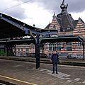 Schaerbeek (Belgique)