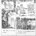 Historique de la bande dessinée