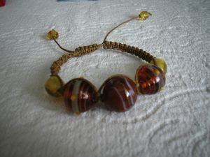 bracelets shambala 008