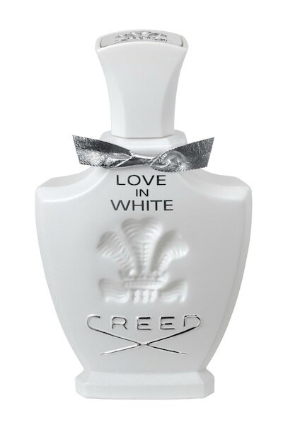 creed love in white 2