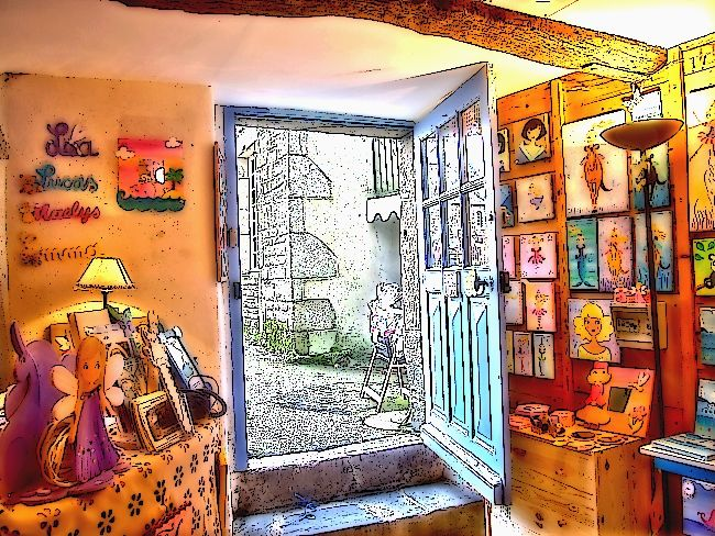 boutique_hdr2_bd