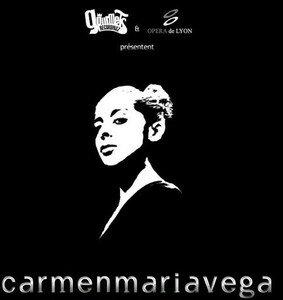 CarmenMariaVega