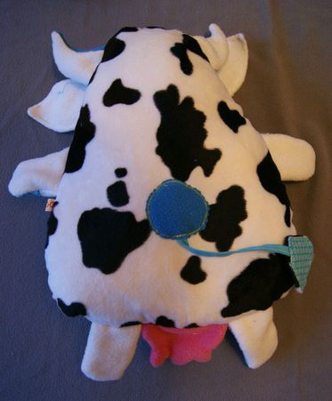 vaches 016