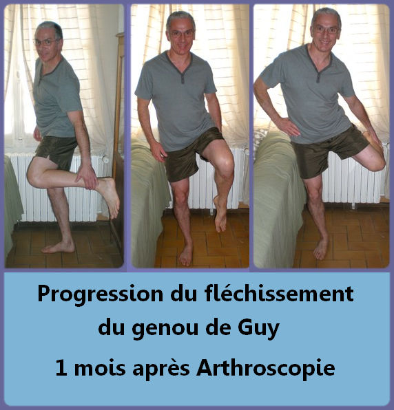 flechissement_genou_guy