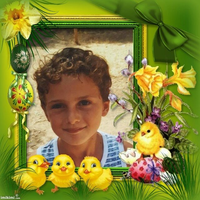 Easter - hA2P-1a1 - normal