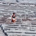 Théatred'Epidaure_75