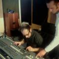 Yann jaffiol & framix - new album at