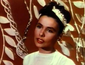 Lena_Horne_1946