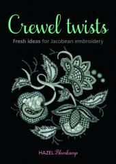 crewel-twists-hazel-blomkam_0