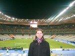 Stade_de_France_moi