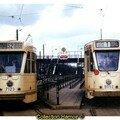 7123 sur 52 stationne à côté de 9052 sur 92.