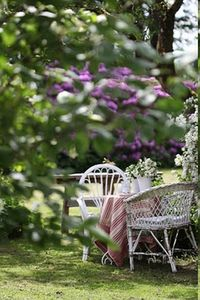sofie_so_cosy_salon_jardin