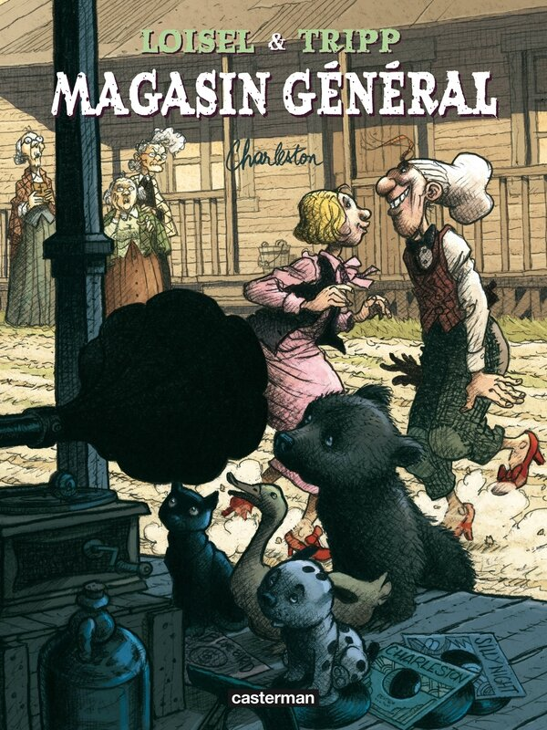 magasin-general-bd-volume-7-charleston