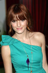 Bella_Thorne_Muppets_Los_Angeles_Premiere_wJUC7Vbrd_cl