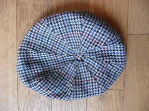 Casquette_anglaise_1