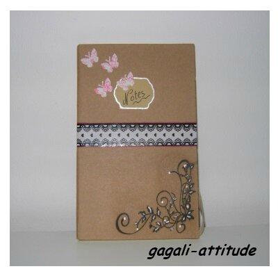 Carnet de notes-1