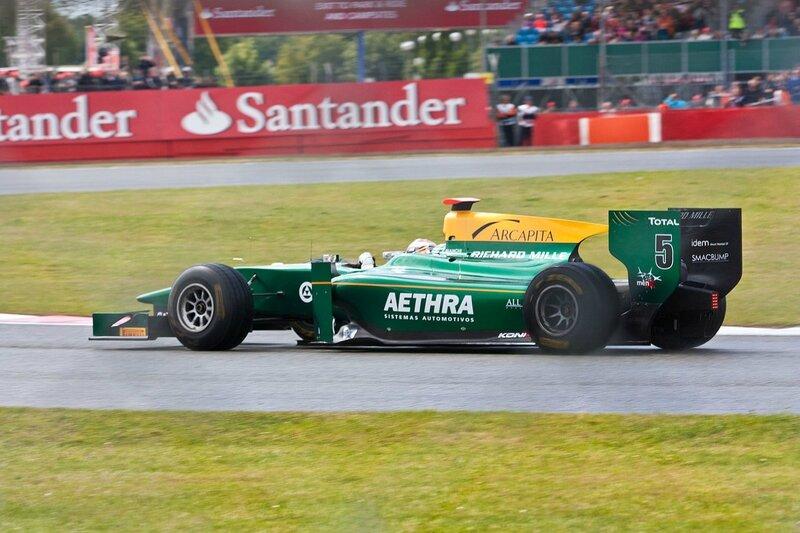 1280px-Jules_Bianchi_2011_GP2_Silverstone