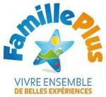FAMILLE-PLUS