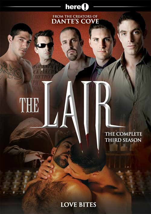 The_Lair_Season_3