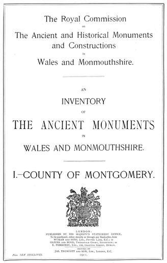 royal inventory 1911