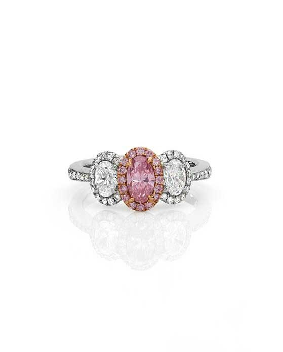 Argyle-Pink-Diamonds_006