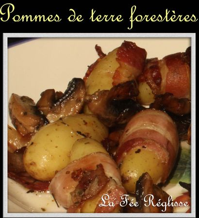 pommes_terre_forestieres