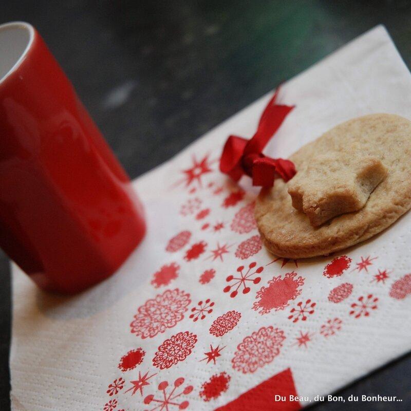 BiscuitsNoël