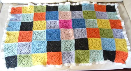 CECILE_CREATION_CROCHET_DECO__21_