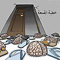 islam mosquée humour