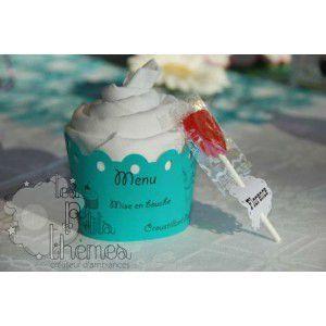 menu-cupcake