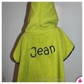 IMGG_9125-poncho-sortie-cape-bain-owly-mary-du-pole-nord-vert-anis-hibou-jean-chouette-fait-main-broderie-cadre