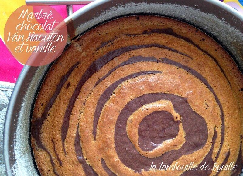 marbre-chocolat-vanille-vanhouten-savane-facile