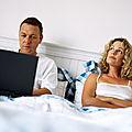 Aide du medium voyant amour assou pour réussir sa vie de couple