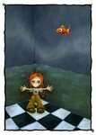 Like_a_Fish_out_of_Water_by_nykolai
