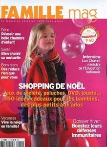 famillemag_couv