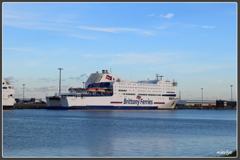 trois ferries brittany 4