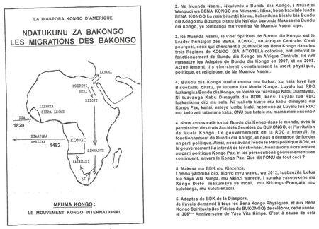 KONGO DIETO 808 b