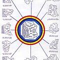 L - UNION DE NTIMANSI 2