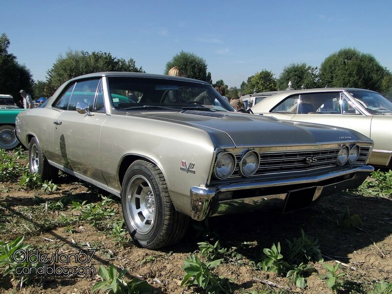chevrolet-chevelle-ss396-hardtop-coupe-1967-a