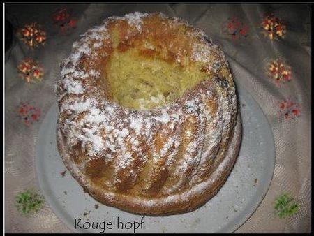 Kougelof1