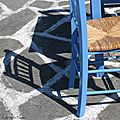 a table blog ok