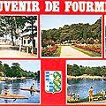 FOURMIES-Multivues2