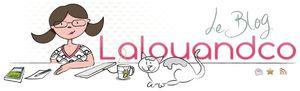Lalouandco bannière