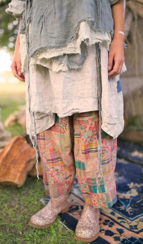 MP squared multi color pants.01.jpg