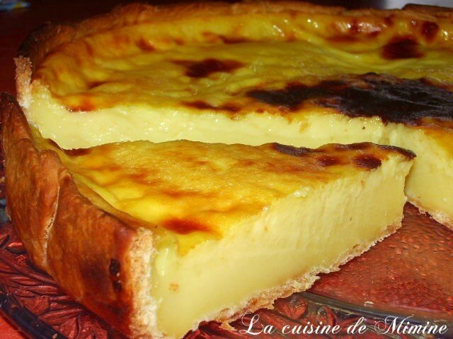 grosse_part_de_tarte