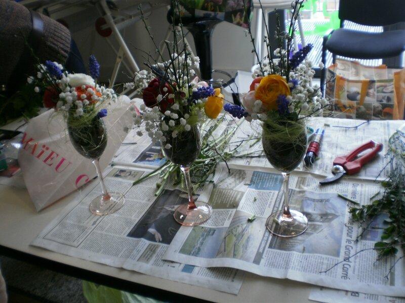 art floral 24042015 011