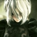 NieR-New-Project_2015_06-16-15_002